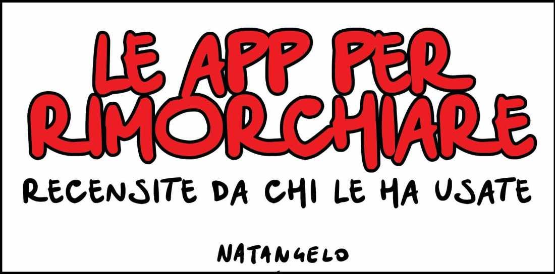 app_scorporato2