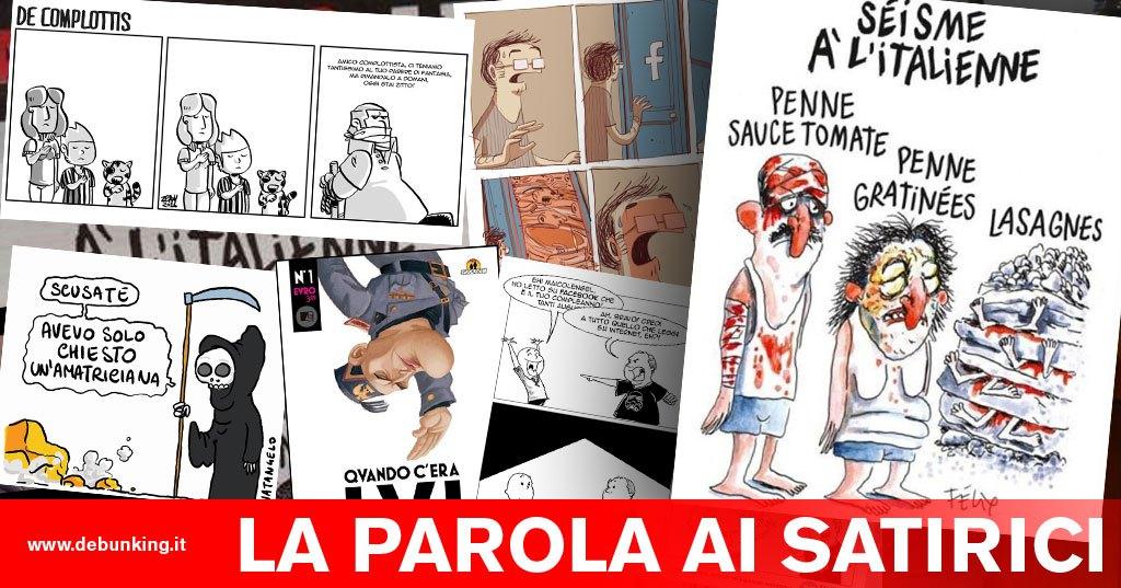 vignetta-charlie-hebdo-terremoto-opinioni-vignettisti-satirici-italiani