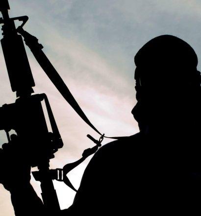 A vida sob o controle do ISIS