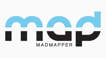 madmapper.com