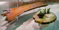 contemporary-petrified-wood-side-table-62329-2927379