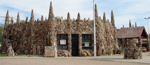 SD-poi-petrified-wood-park-and-museum-af