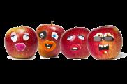tete-de-pomme-edible-apple-stickers-1