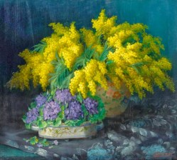 Julien Stappers -Maher Art Gallery27