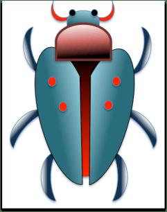 beetlebackground