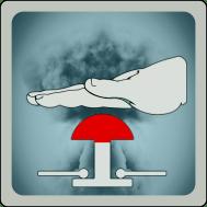 nuclear-threat-2721836_1280
