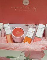 Skin care kit gift