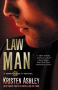 lawman2