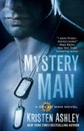 mysteryman_new