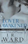 READING GUIDE: Black Dagger Brotherhood by J.R. Ward