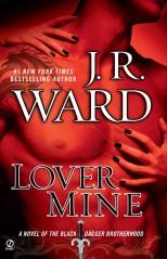 lover mine