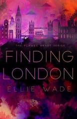 findinglondon