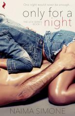 Free erotic thriller novels