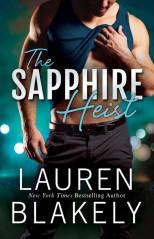 SapphireHeist