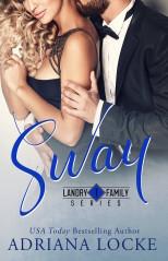 sway_locke