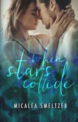 when stars collide