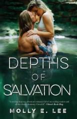 depths-of-salvation