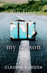 finding-my-reason