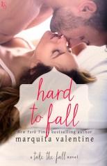 hard-to-fall
