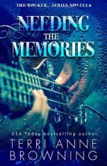 needing-the-memory