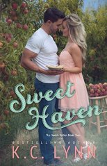 sweet-haven