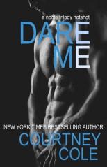 dare-me_cole