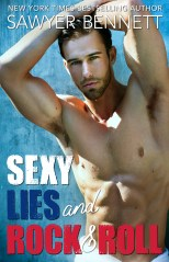 sexy-lies-and-rock-rol