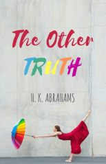 the-other-truth