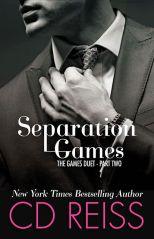 separation-games