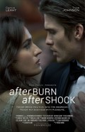 Image Result For Afterburn Aftershock Movie Trailer