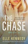 EXCLUSIVE EXCERPT: The Chase by Elle Kennedy