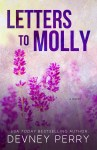 BOOK REVIEW & EXCERPT: Letters to Molly by Devney Perry