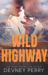 BOOK REVIEW: Wild Highway by Devney Perry