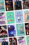 MOST ANTICIPATED NEW ROMANCES OF OCTOBER 2021