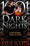 EXCLUSIVE EXCERPT: Love Song by Kylie Scott