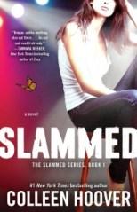slammed_new