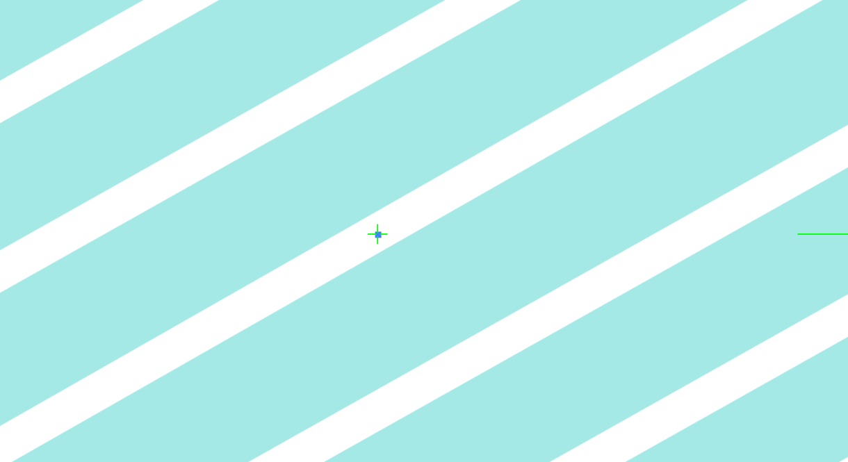 Brand x Web Design for Hue x Blush variation logo brand board pattern2