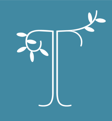Brand x Web Design for Tutor in Tinseltown Submark