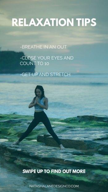 Fitness Guru 01