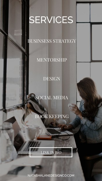 Business Maven 02
