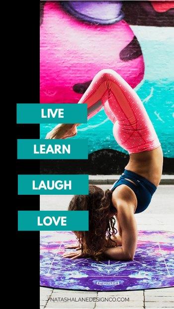 Fitness Guru 05