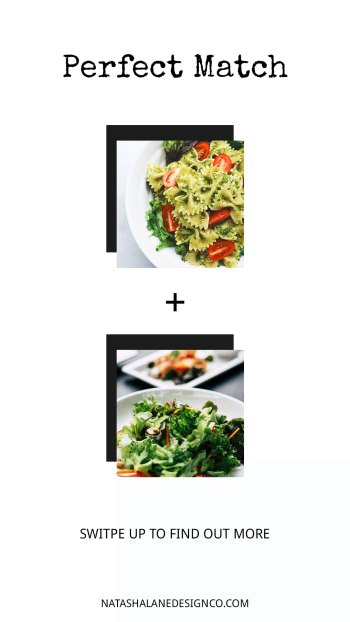 Food Maestro 07
