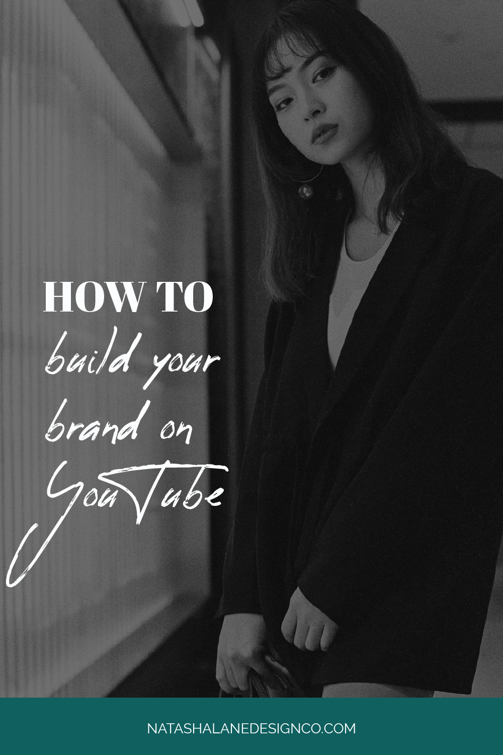 How to build your brand on YouTube-20
