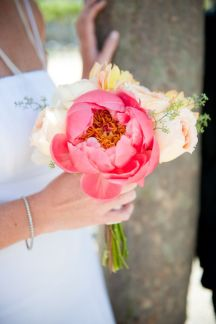 kirkadam-wedding-photography-0614-9