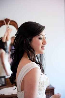 biancapeter-wedding-photography_0615-11