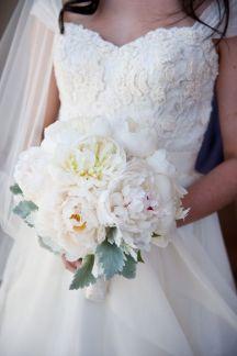 biancapeter-wedding-photography_0615-16