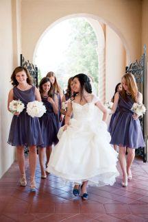 biancapeter-wedding-photography_0615-17