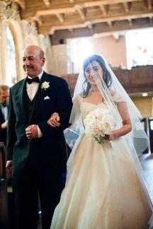biancapeter-wedding-photography_0615-22