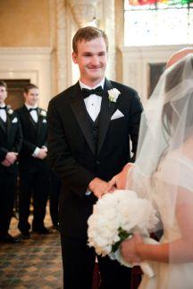 biancapeter-wedding-photography_0615-23