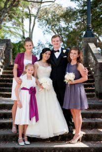 biancapeter-wedding-photography_0615-29